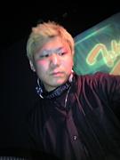 DJ RYUKI