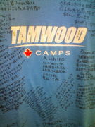05'夏 Tamwood