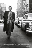 I love Jimmy  -James Dean-