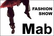 Mab  FASHION SHOW