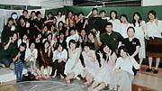 3-2 県立千葉東高校'09年卒業