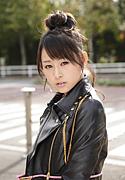秋山ゆりかさん生誕祭2009