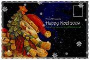 Happy Noel 2009