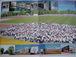 私立川越東高等学校 20期生