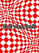 『Яed checkeR』