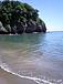 北海道の海がスキ