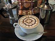 ★コーヒーと僕たち★