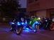 ウォンウォン系バイク