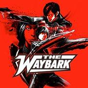 THE WAYBARK