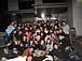 立命館環シス☆2010年度卒