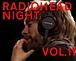 Radiohead_Night