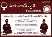 SomAditya