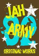 JAH ARMY★82
