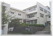 神奈川県立藤沢高等学校★