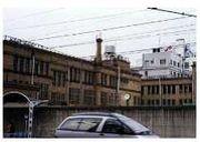 京都市立梅屋小学校