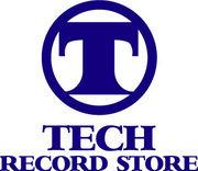 TECH RECORD STORE