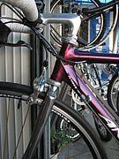 【自転車写真】