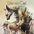 CHASE / L'Arc-en-Ciel