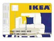 IKEA @WORLD