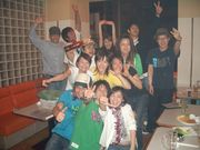 DEMODE☆FAMILY♪