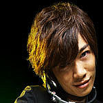 DJ U-ICHI (HOME MADE 家族)