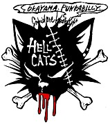 ◆◆HELL CATS◆◆
