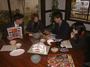 企業博2010@東京