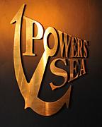 powers sea西葛西・二子玉川