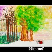 """Himmel""""-ヒンメル-"""