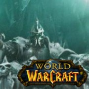 World of Warcraft Ner'zhul