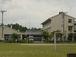 旧上津小学校