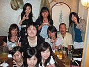 小野Q5単組(73回生)