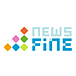 NEWS FINE