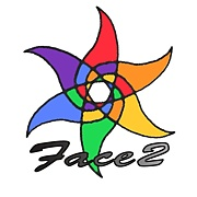 Face2_2012