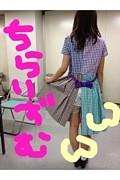 乃木坂46】優里界たん【斉藤優里