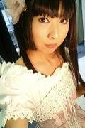 †美聖嬢†