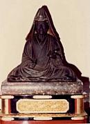 良忍の融通念仏と浄土教仏教
