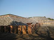 奈良大学考古学研究会