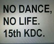 15th KDC