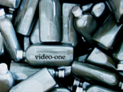 """""""Video-one"""""""