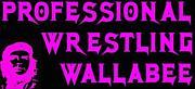 PROFESSIONAL WALLABEE