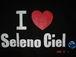 SELENO CIEL since1998