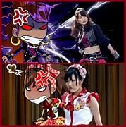 AKB48が好きなんです。。。