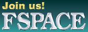 スペースフォーラム FSPACE