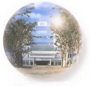 神戸高専 2002年度卒業生