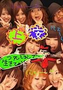 ☆2008年 上安入学☆