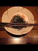 My箸でお洒落なエコ活動