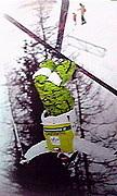 ★平成生まれのスキー好き★