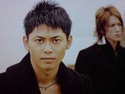 タッキー&翼【Gay♂&ノンケ】