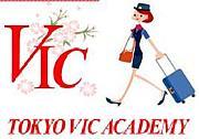 東京VICアカデミー *東京校*